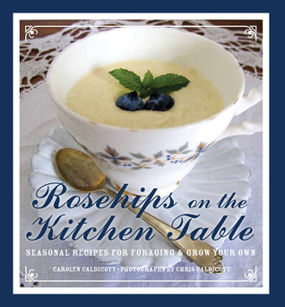 Rosehips-on-a-kitchen-table-seasonal-recipes-for-foragers-and-foodies