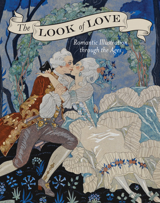 The Look of Love by The British Library