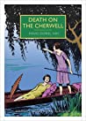 Death on the Cherwell by Mavis Doriel Hay