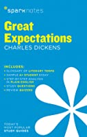 Great Expectations (SparkNotes Literature Guide)