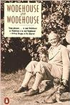 Wodehouse On Wodehouse