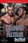 Training Nathan (Hard Hits, #6)