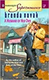 A Husband of Her Own (Dundee, Idaho, #2)