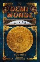 Hiver (Le Demi-Monde #1)
