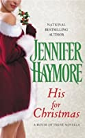 His for Christmas (House of Trent, #1.5)