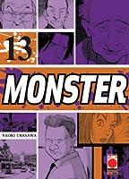 Monster, Vol. 13