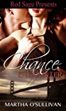 Chance Encounter (Chances trilogy #2)