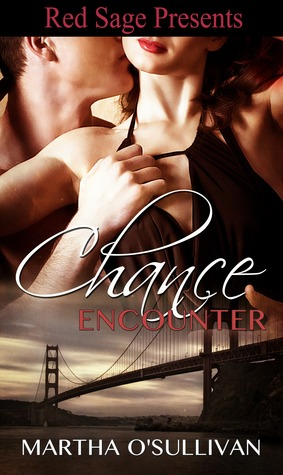 Chance Encounter (Chances trilogy #2)