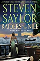 Raiders of the Nile (Ancient World, #2)