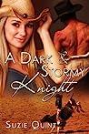 A Dark & Stormy Knight by Suzie Quint
