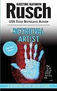 The Retrieval Artist