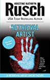 The Retrieval Artist by Kristine Kathryn Rusch