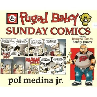 Pugad Baboy Sunday Comics