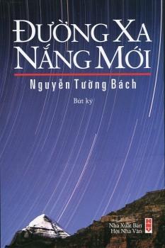 Đường Xa Nắng Mới by Nguyễn Tường Bách