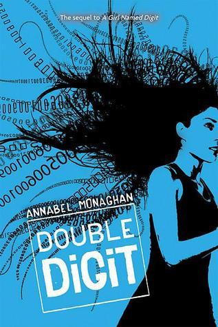 Double Digit (Digit, #2)