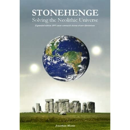 Chronology of Science: From Stonehenge to the Human Genome Project