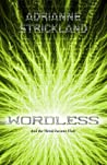 Wordless (Words Made Flesh, #1)