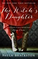 The Witch's Daughter (The Witch's Daughter #1)