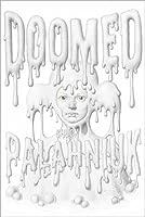 Doomed (Damned #2)