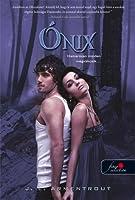 Ónix (Luxen, #2)