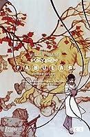 Fábulas: Edición de lujo - Libro 04 (Fables: The Deluxe Editions, #4)