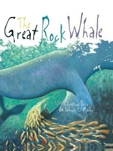 The Great Rock Whale