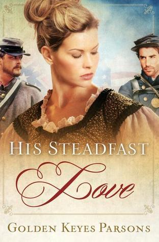His Steadfast Love