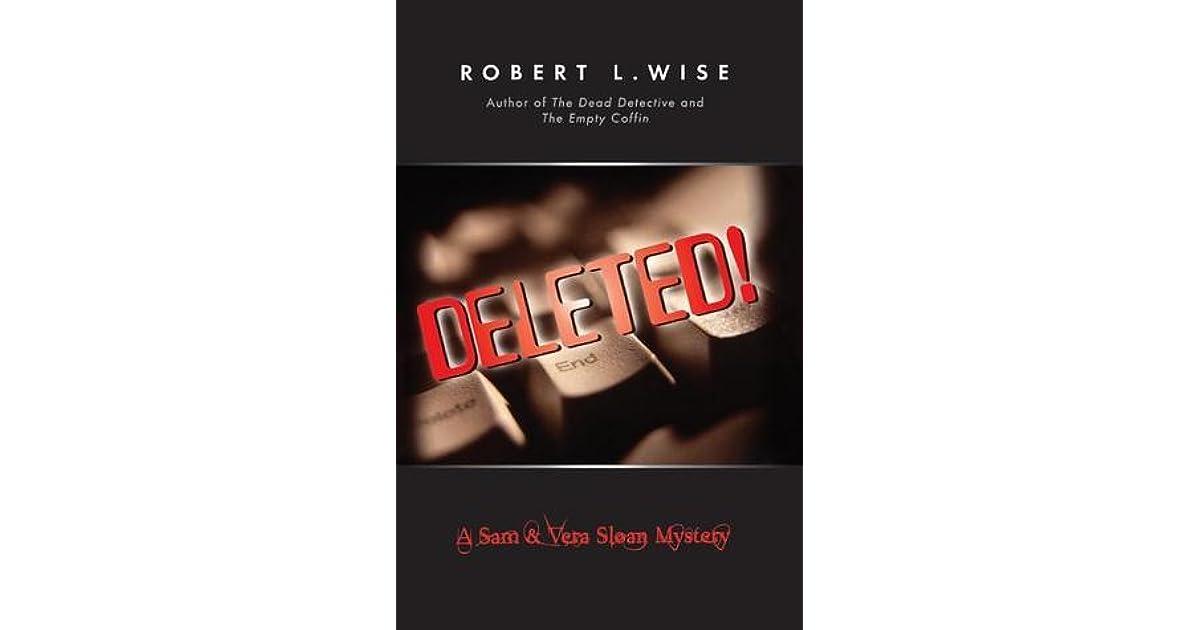 Crime Club Books and Authors:
