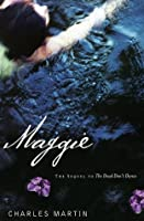 Maggie (Awakening #2)