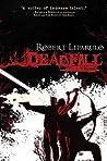 Deadfall (John Hutchinson, #1) ebook review