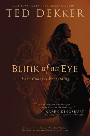 Blink eye book report professional course work editor sites ca