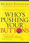 Who's Pushing Your Buttons?