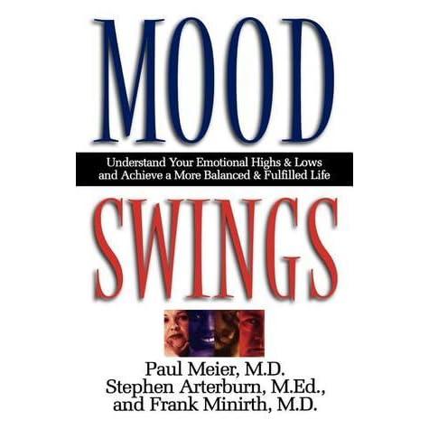 mood swings essay