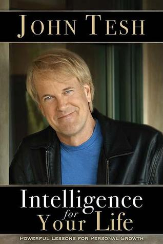 who is john tesh married to