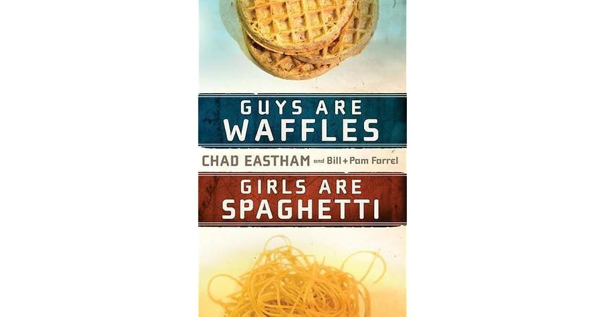 spaghetti sex X