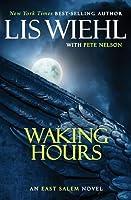 CU WAKING HOURS (International Edition)