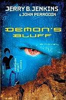 Demon's Bluff: Renegade Spirit Series