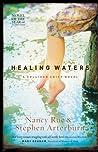 Healing Waters (Sullivan Crisp, #2)