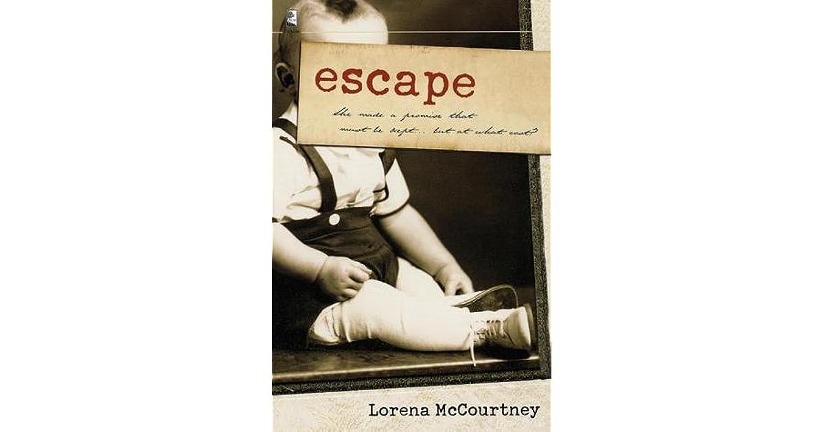 Lorena mccourtney giveaways for kids