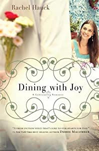 Dining with Joy (Lowcountry Romance, #3)