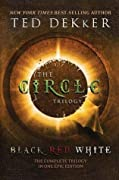 The Circle Trilogy (The Circle, #1-3)