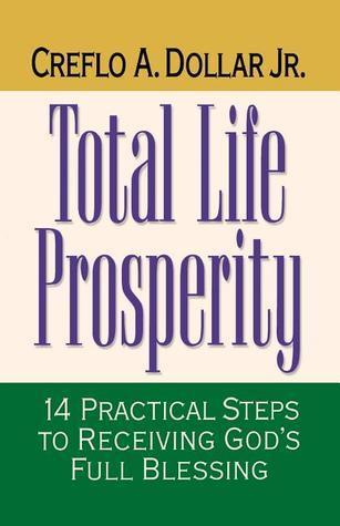 total life prosperity