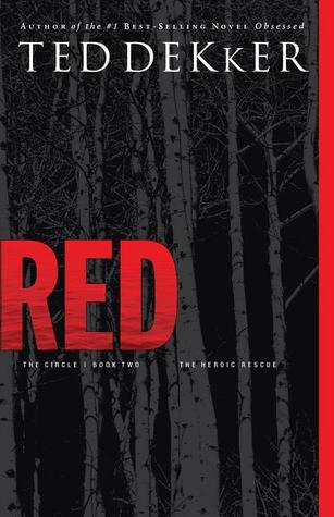 Red: The Heroic Rescue