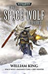 Space Wolf: The First Omnibus (Space Wolf #1-3)