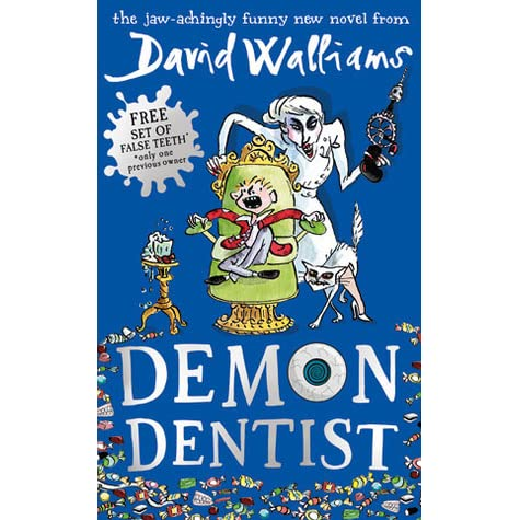 dental book Molecheck and dental appointments are not to be made on-line, contact is to be made via telephone 69710811.