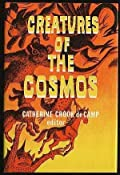 Creatures of the Cosmos (Pern