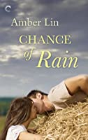 Chance of Rain (Dearling, Texas, #1)
