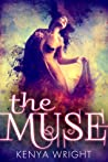The Muse (Dark Art Mystery, #1) ebook download free