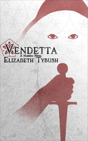 Vendetta (A Marona Novel)