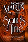Sands of Time (Out of Time, #6)